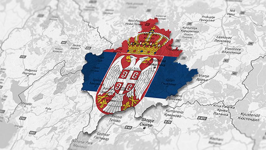На Косову остаје статус кво - Жан Кристоф Буисон