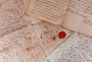 ТУРЦИ РУШЕ ПРЕКРАЈАЊЕ ИСТОРИЈЕ: У 15. веку Косово без Албанаца
