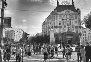 У Београду су хапсили Црногорце