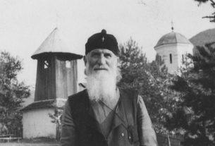 Много је бивших Срба, а правих авај мало - Ава Јустин Поповић