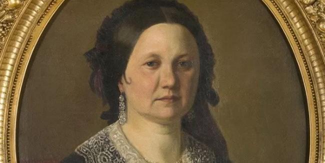 Марија Поповић Трандафил
