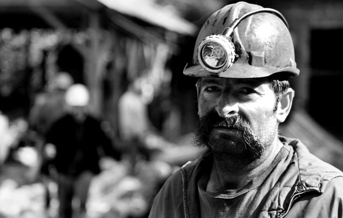 ШОКАНТНИ ЦИА ИЗВЕШТАЈИ О ТРЕПЧИ: Највећи рудник олова у Европи је у фокусу САД већ 70 година!