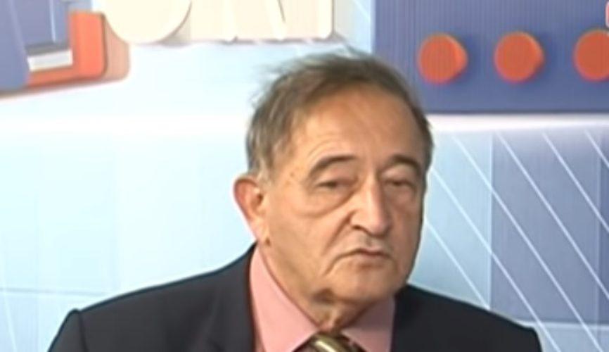 Борба за српско писмо (3): Окупација идентитета