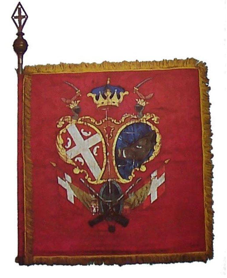 ТРИБАЛИ: Званична историја, предрасуде и одакле трибалски грб на застави првог Србског устанка